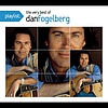Dan Fogelberg - Playlist: The Very Best of Dan Fogelberg