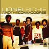 Lionel Richie / Commodores - The Collection