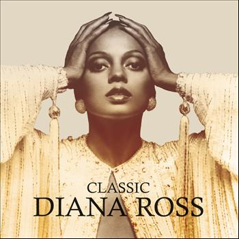 Diana Ross - The Masters Collection