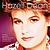 Hazell Dean - Greatest Hits