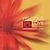 Om Vyas - Precious Love - Sneh Moti