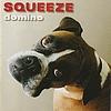 Squeeze - Domino