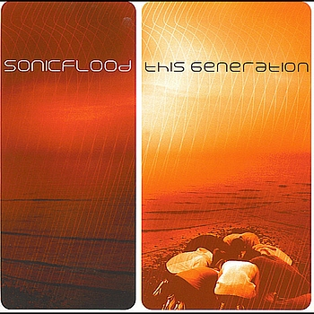 Sonicflood - This Generation