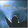 Sonicflood - Glimpse