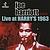 Joe Harriott - Live at Harry's 1963