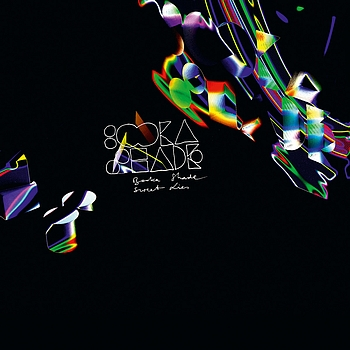Booka Shade - Sweet Lies (Radio Versions)