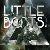 Little Boots - Little Boots EP