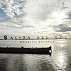 Henning Richter - Salida Del Sol