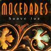 Mocedades - Suave Luz