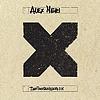 Alex Neri - 2006 EP