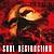Soul Destruction - This Disease