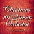 The 101 Strings Orchestra - Christmas with the 101 Strings Orchestra Volume 2