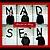 Madsen - Frieden im Krieg EP