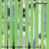 Flowchart - Evergreen Noise Is Flexible/The Spirit Of Kenny G