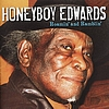 "David ""Honeyboy"" Edwards - Roamin' and Ramblin'"