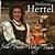 Stefanie Hertel - Stille Nacht, heilige Nacht