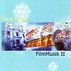 Hans Engel - FilmMusik II