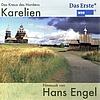 Hans Engel - Karelien (Das Kreuz Des Nordens)