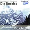 Hans Engel - Die Rockies