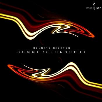 Henning Richter - Sommersehnsucht