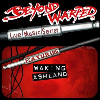 Waking Ashland - Live Music Series: Waking Ashland