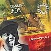 Ranking Joe - Ghetto People