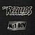 The Rezillos - No 1 Boy