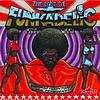 Funkadelic - The Best Of Funkadelic 1976-1981