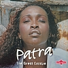 Patra - The Great Escape