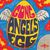 - Angels Egg