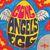 - Angels Egg