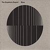 The Evpatoria Report - Maar