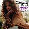 Christina Milian / Young Jeezy - Say I (International ECD Maxi)