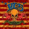 MC5 - The Anthology 1965-1971