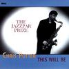 Chris Potter - Chris Potter Quarter & Jazzpar Septet
