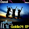 Danel - Goldie 74 EP