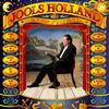Jools Holland - Jools Holland - The Best Of Friends