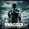 Grandmaster Flash - Swagger feat. Red Cafe, Snoop Dogg & Lynn Carter