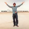 Ben Harper - The Will To Live: Live EP