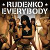 Rudenko - Everybody