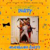 Oingo Boingo - Bachelor Party
