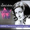 Lesley Gore - The Essential Collection