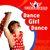 - Dance Girl Dance