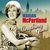 - Marian Mcpartland: Anything Goes!