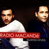 Radio Macandé - Buena Onda