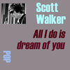 Scott Walker - All I Do Is Dream of You