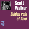 Scott Walker - Golden Rule of Love