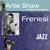 Artie Shaw & His Orchestra - Frenesi