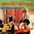 Armando Trovaioli - Armando Trovaioli Film Music