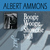 Albert Ammons - Boogie Woogie Showcase, Vol. 3